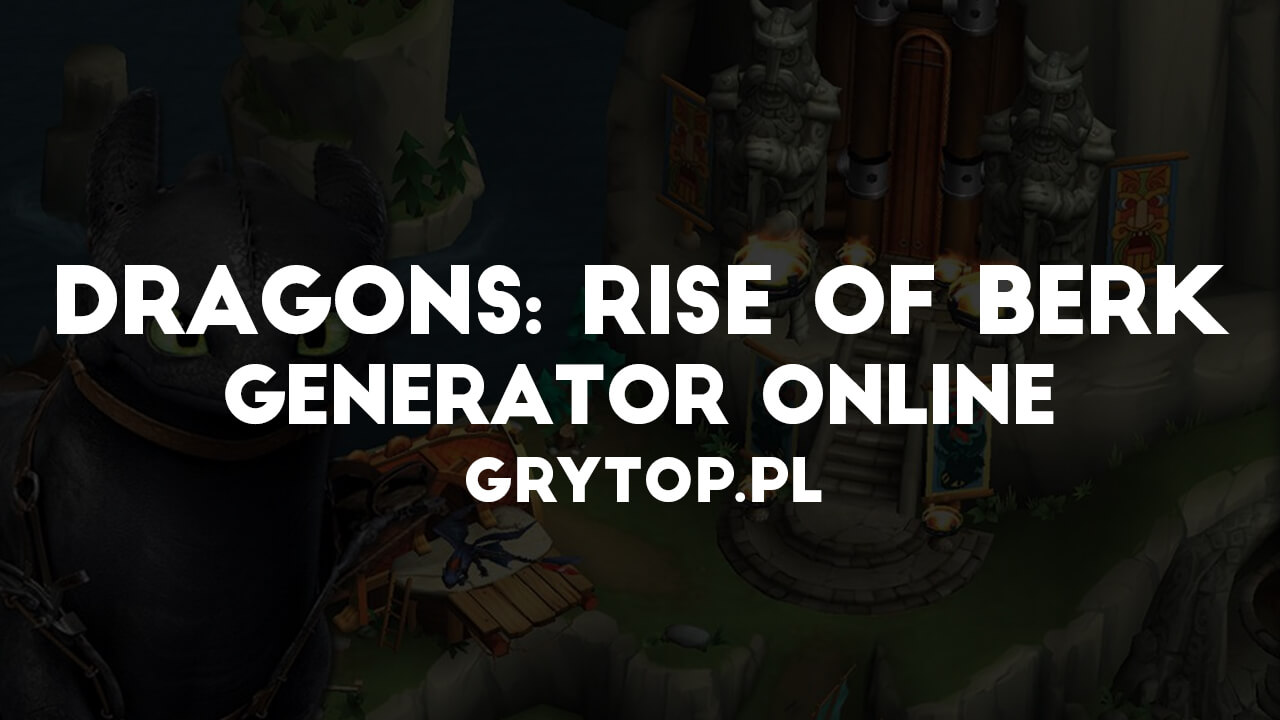 Dragons Rise of Berk Kody