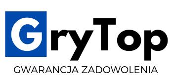 GryTop.pl – Serwis o grach mobilnych