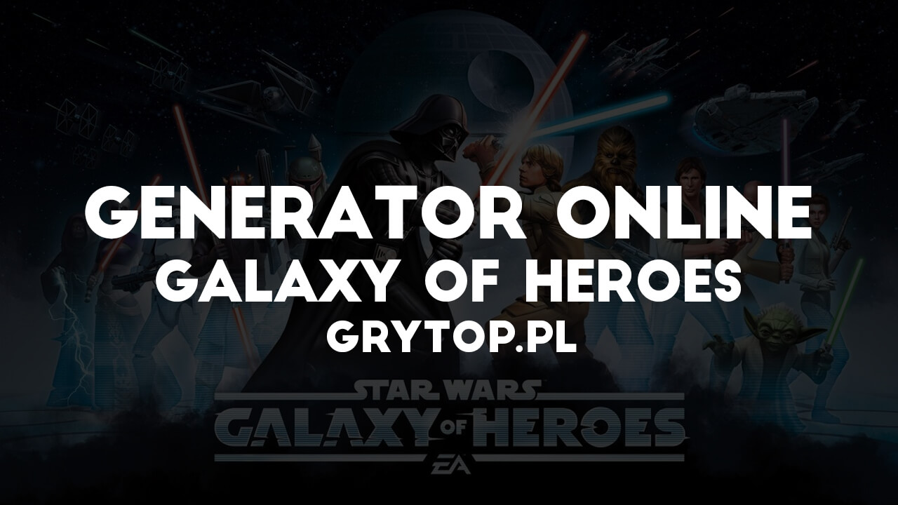 star wars galaxy of heroes kody 2020