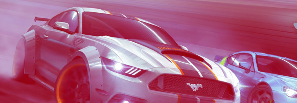need for speed no limits kody android