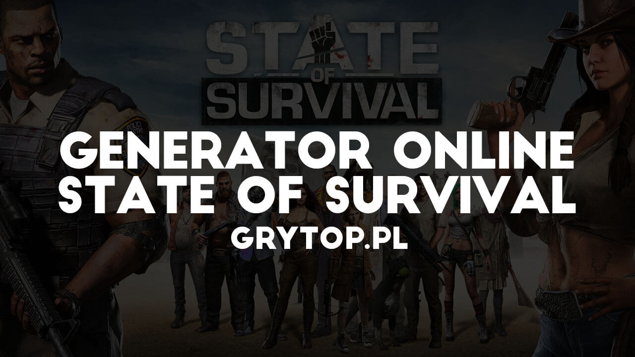 state-of-survival-kody-2020