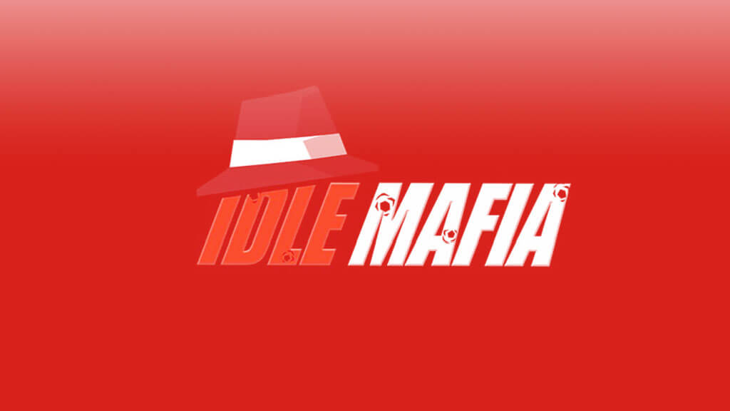 idle mafia kody do gry