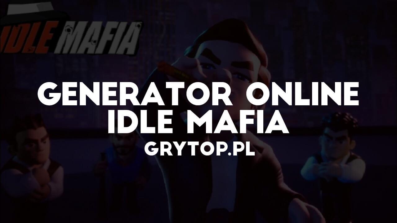 idle mafia kody